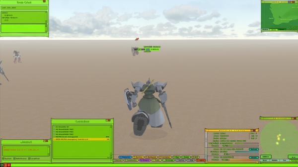 Wmplayer_20110325_00002408