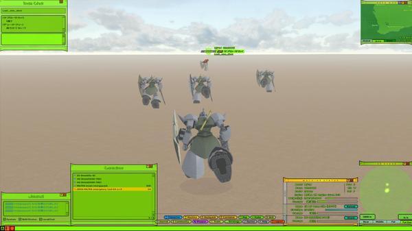 Wmplayer_20110325_00014260