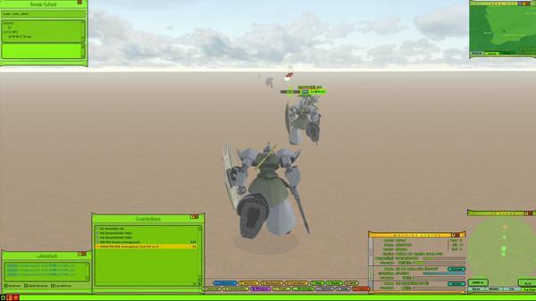 Wmplayer_20110325_00023010