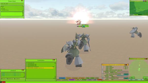 Wmplayer_20110325_00024026