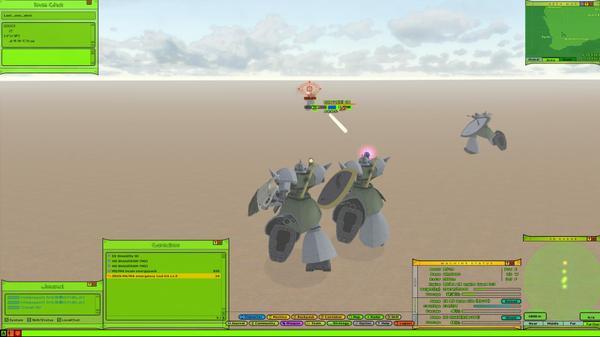 Wmplayer_20110325_00025901