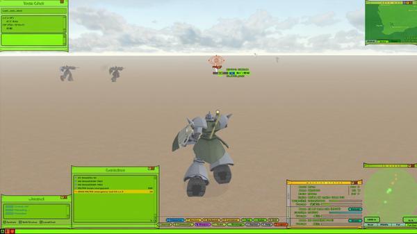 Wmplayer_20110325_00042084