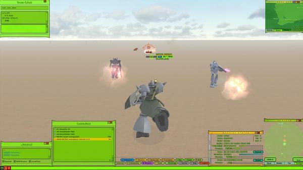 Wmplayer_20110325_00050831
