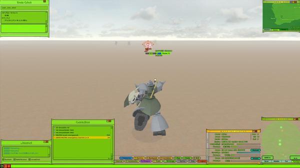 Wmplayer_20110325_00052768