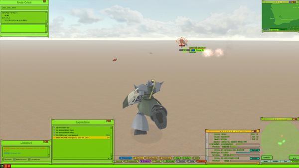Wmplayer_20110325_00054454
