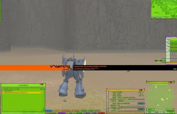 Wmprph_20110529_03071339