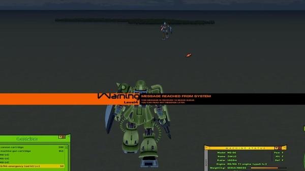 Wmplayer_20110601_21022660