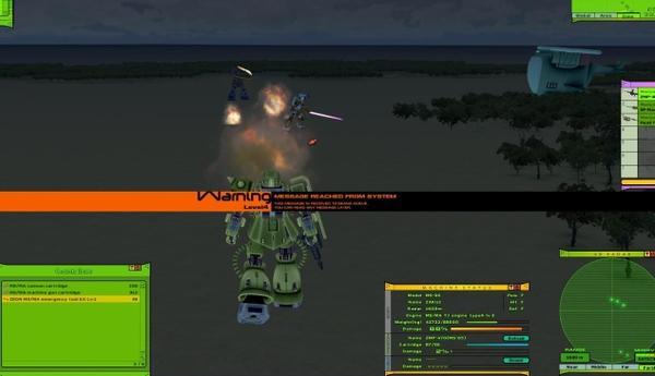 Wmplayer_20110601_21110334