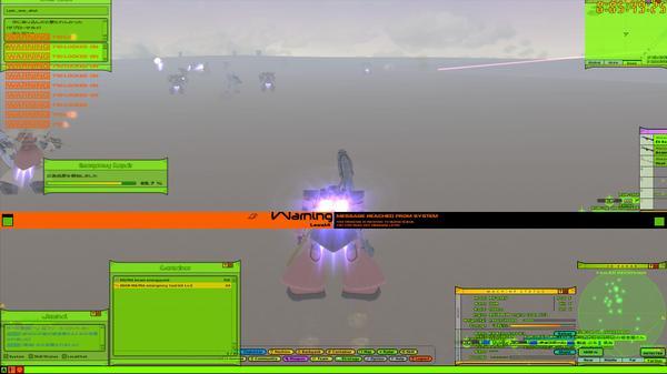 Ucclient_20110612_22323359