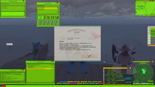 Ucclient_20111010_21503823