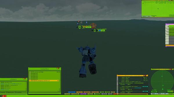 Wmplayer_20111019_11414659
