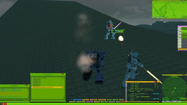 Wmplayer_20111019_11432852