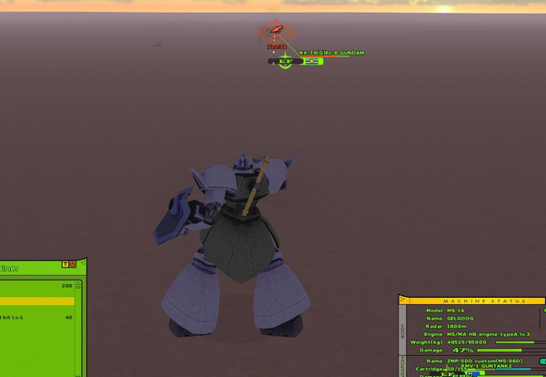 Ucclient_20111019_23375291