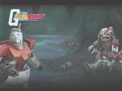 Gundamonline_20120805_19555295_3