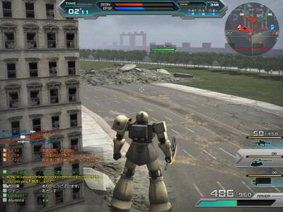 Gundamonline_20120805_20315160