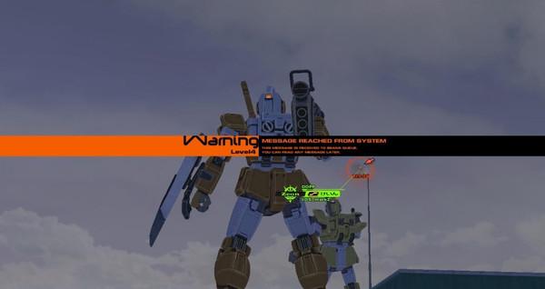 Wmplayer_20130316_01254300