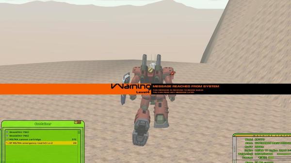 Wmplayer_20130602_01163353