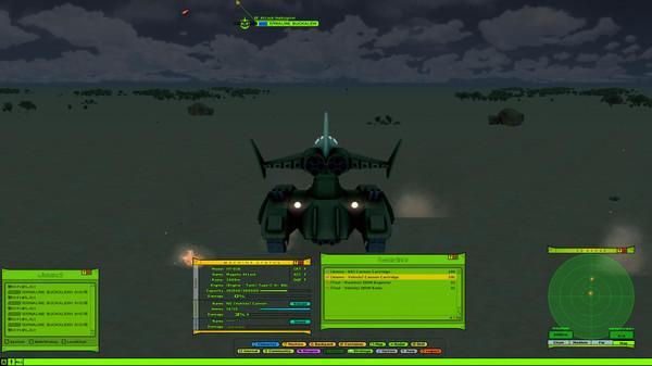 Icarus_client_jp_20141228_00565834