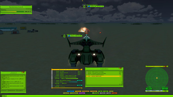 Icarus_client_jp_20141228_00574705