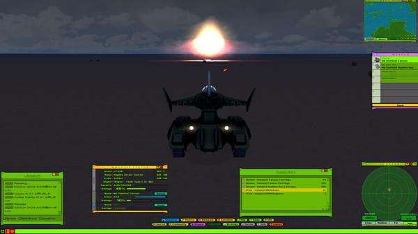Icarus_client_jp_20141228_16390869