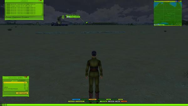 Icarus_client_jp_20141230_18022265